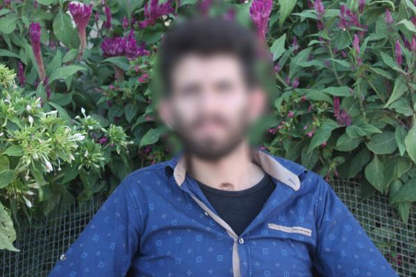 مشهد بيع الإيزيديات يتكرر.. نساء عفرين يبعن بأسواق اعزاز