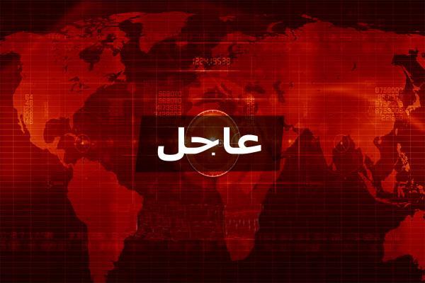 إصابة شخصين بانفجار لغم في تل حميس