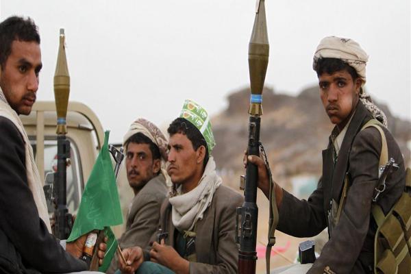 الحوثيون يعلنون وقف الهجمات على السعودية