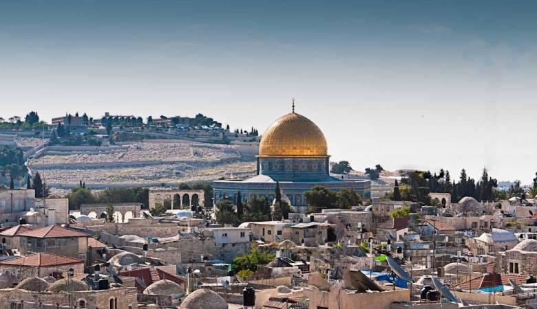 محللون: الهدنة تعني الحفاظ على أمن إسرائيل مقابل الغذاء