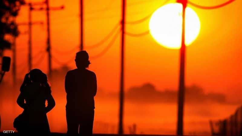 توقعات عن قدوم عاصفة شمسية مدمرة ستعطل الاتصالات على الأرض
