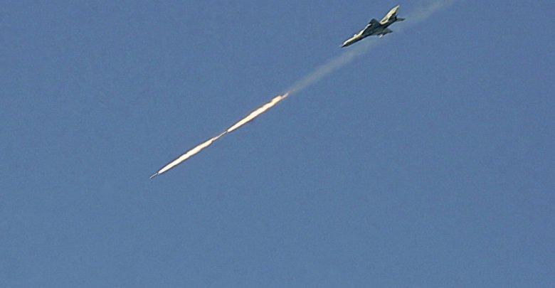 منزوعة السلاح خلال 24 يوم: 209 مدنيين قضوا خلال أكثر من 16000 ضربة جوية وبرية