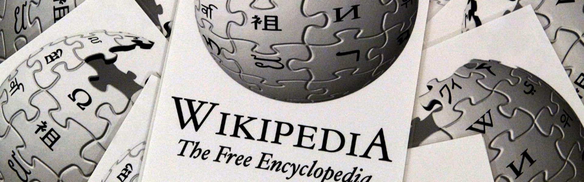ويكيبيديا تشكو تركيا إلى محكمة حقوق الإنسان الأوروبية