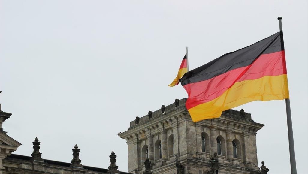 مقتل شخص وإصابة 25 آخرين خلال تفجير ألمانيا - ANHA   HAWARNEWS   العربية