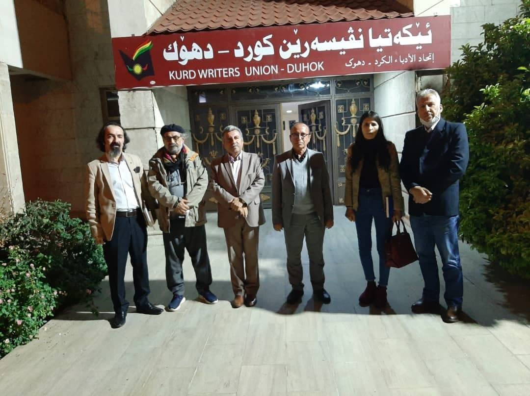 https://www.hawarnews.com/ar/uploads/files/2020/11/26/073028_rewsenbiren-kurd-28129.jpg