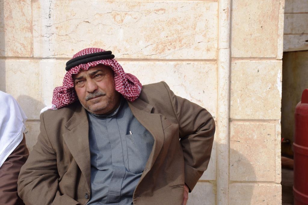 https://www.hawarnews.com/ar/uploads/files/2021/01/14/195445_alwjyh-amr-abd-alrzaq-albhr.jpg