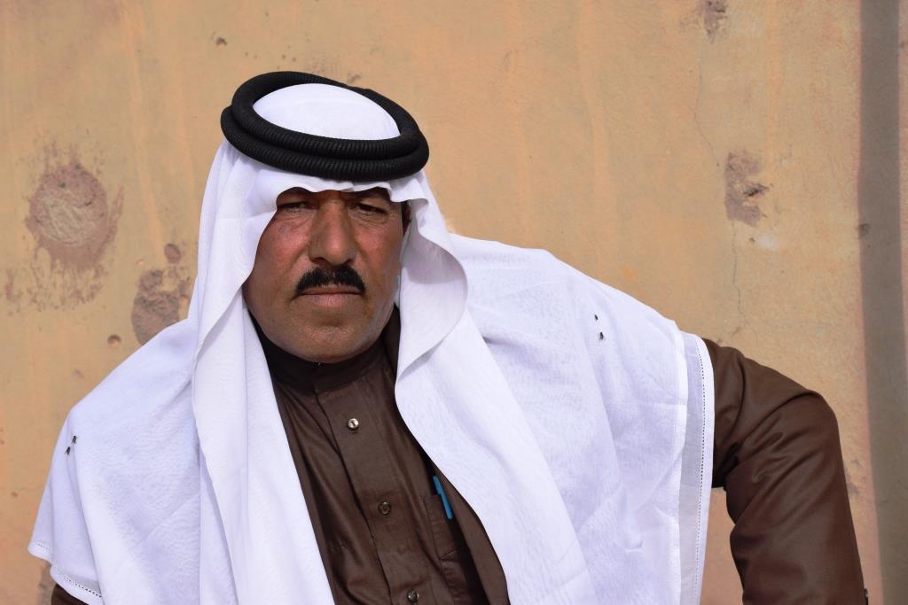 https://www.hawarnews.com/ar/uploads/files/2021/01/14/195650_abd-alwhab-alhmd-alwjyh.jpg