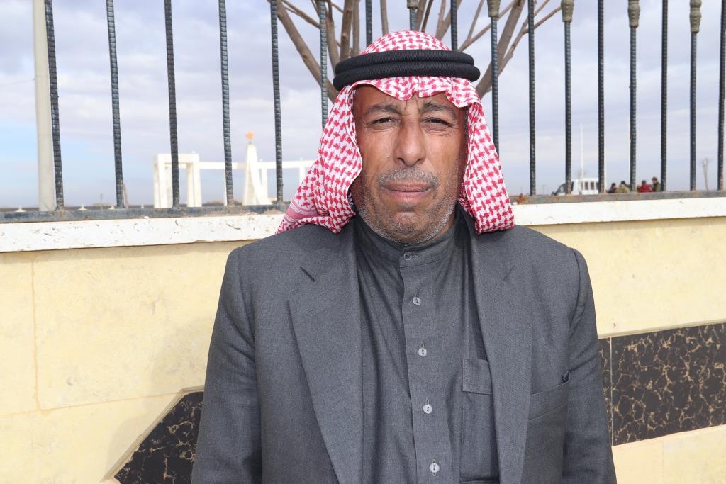 https://www.hawarnews.com/ar/uploads/files/2021/01/17/204008_mhmd-alsalm.jpg
