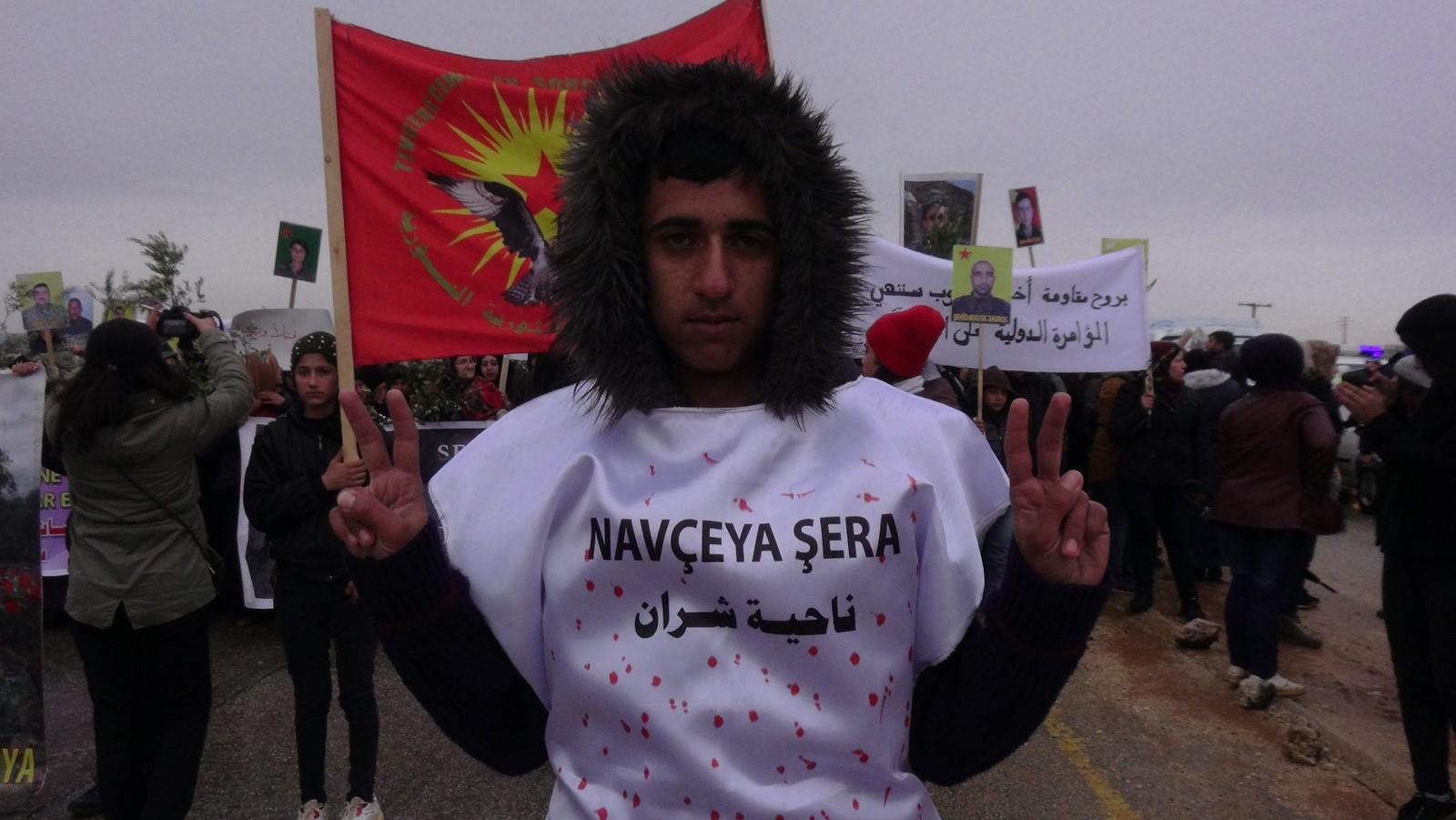 https://www.hawarnews.com/ar/uploads/files/2021/01/20/162841_abrahym-aly-5b1600x12005d.jpg
