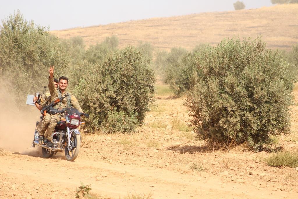 https://www.hawarnews.com/ar/uploads/files/2021/01/22/195143_kobane-berxwedani.jpg