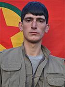 اسماء وصور الاتراك الذين قتلهم الجيش التركي يوم 10 شباط