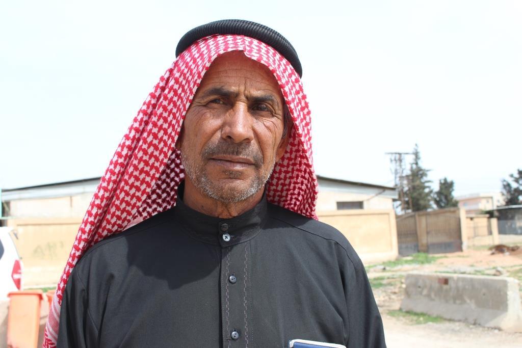https://www.hawarnews.com/ar/uploads/files/2021/04/08/184342_athman-athman.jpg