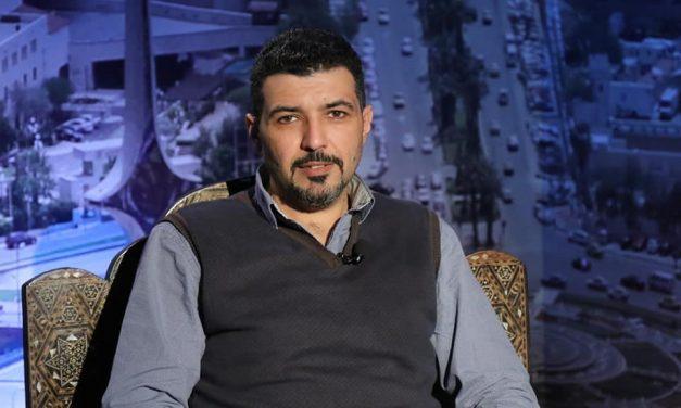 https://www.hawarnews.com/ar/uploads/files/2021/04/26/182726_qsarjyan.jpeg