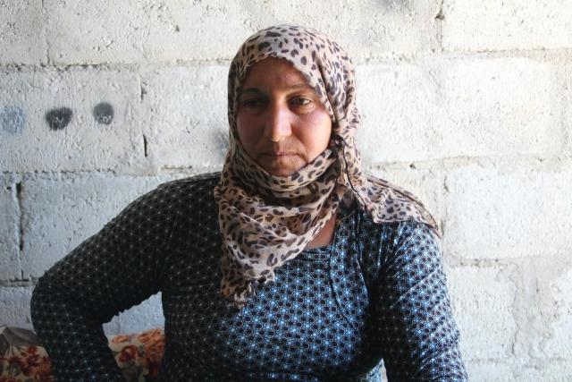 https://www.hawarnews.com/ar/uploads/files/2021/06/23/184149_aydh-bhaa-aldyn-.jpg