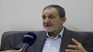 درار: اللجنة الدستورية هي خطوة لتأخير اتخاذ القرار النهائي بشأن الأزمة السورية