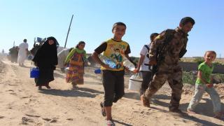 منظومة عسكرية متكاملة أثبتت نفسها بجدارة في حماية مكتسبات شمال سوريا