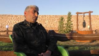 أبو عراج: اتفاقيات خفض التصعيد كانت لحماية مناطق النظام وليست لحماية إدلب