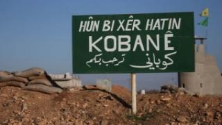 كيف بدت فصول هجمات الـ15 من أيلول على كوباني وخدمة لمن؟
