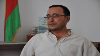 أحمد شيخو في ذكرى هجمات 15 أيلول: السوريون انتصروا في كوباني
