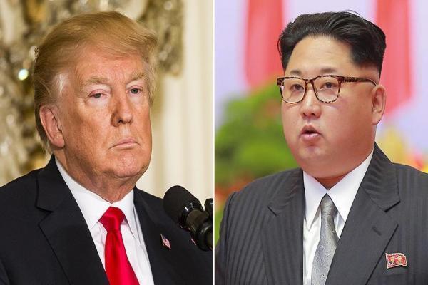 كوريا الشمالية تُلمح إلى استئناف التجارب النووية وتتهم الولايات المتحدة بالتراجع عن الاتفاق