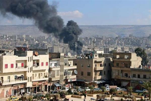 ناجية من عفرين المحتلة: الوضع مخيف