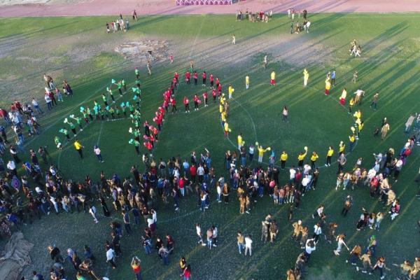 في الذكرى الـ7 للثورة: يجب أن تتحول ثورة روج آفا ثورة لجميع السوريين
