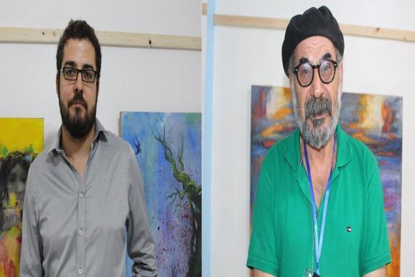 على المثقفين لعب دورهم وتوثيق جرائم وانتهاكات الاحتلال التركي