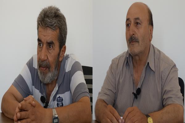 مثقفون عرب: لا فرق بين الاحتلال العثماني وممارسات الدولة التركية
