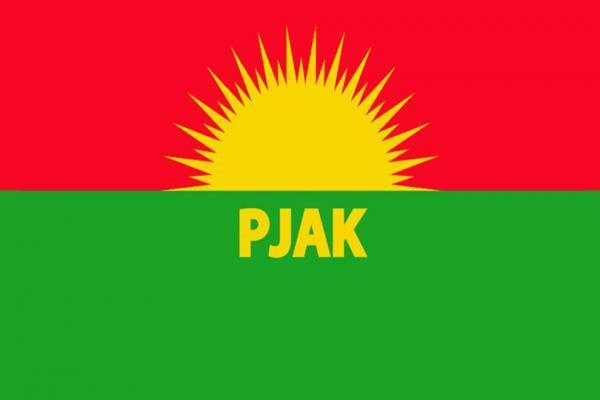 PJAK: الاستيلاء على البلديات يعني انتهاك إرادة الشعب