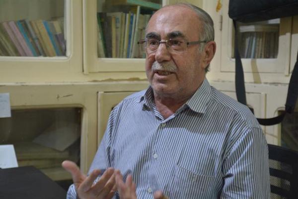 باحث: يجب إدراج بند لإحياء الثقافة الكردي ضمن وثائق كونفرانس توحيد الصف الكردي