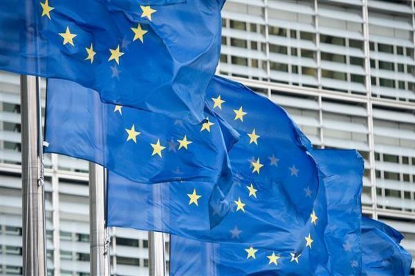 الاتحاد الأوروبي يدين بالإجماع الهجوم التركي على سوريا ويطالب بإيقافه