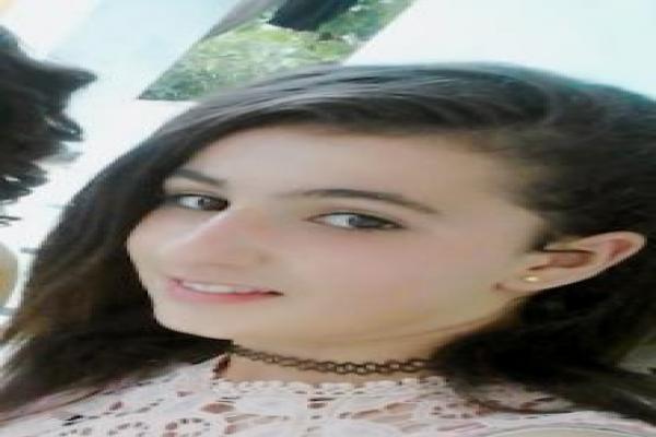 مرتزقة فيلق الشام يختطفون طفلة في عفرين