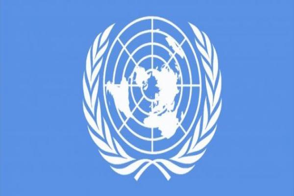 الأمم المتحدة: يجب إعادة اللاجئين إلى المناطق التي خرجوا منها