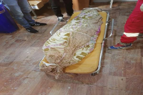 مقتل عراقي في مخيم الهول وعملية أمنية لكشف ملابسات القتل المتزايدة