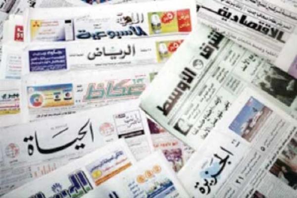 تركيا تحتل المرتبة الأولى عالمياً في سجن الصحافيين, وصراع خفي بين روسيا وتركيا