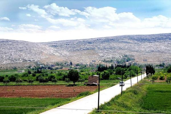 مرتزقة العمشات تختطف 3 مدنيين في قرية كاخرة