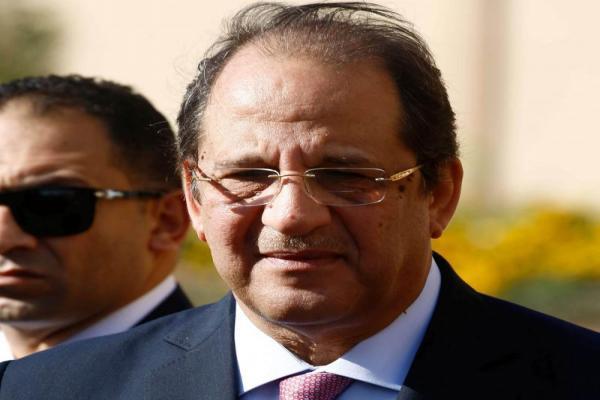 مصادر غربيّة: رئيسُ المخابرات المصريّة زارَ عدّةَ دولٍ ونجحَ بإنشاء غرفة عمليّات لمواجهة تركيّا