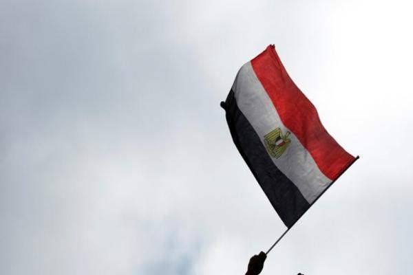 مصر: أوروبّا لن تكون بمنأى عن تداعيات نقل الإرهابيّين من سوريّا إلى ليبيا