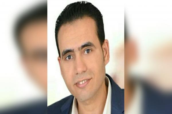 باحث مصريّ: يجب حماية أوجلان لأنّه يحمل أفكاراً تنهي مأساة الشّرق الأوسط