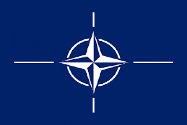 حلف الناتو يخذل تركيا: يجب خفض التوتر وسندعمها عبر تعزيز دفاعاتها الجوية