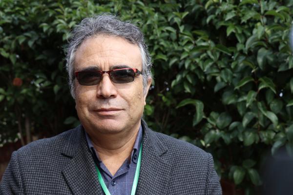 رئيس حزب الخضر الكردستاني يتساءل من يستفيد من سياسات ENKS؟