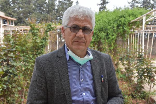 هيئة البلديات في إقليم عفرين تعفي أصحاب المحال التجارية من أجور الأمبيرات