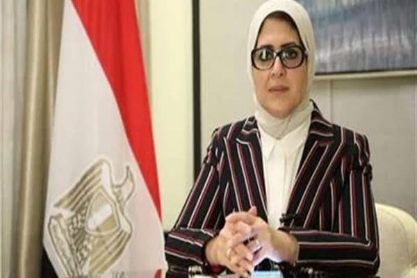 ارتفاع أعداد المصابين بفيروس كورونا في مصر إلى 1322 و 85 حالة وفاة