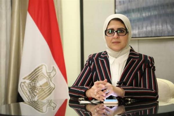 ارتفاع أعداد المصابين بفيروس كورونا في مصر إلى 1450 والوفيات تقترب من المائة