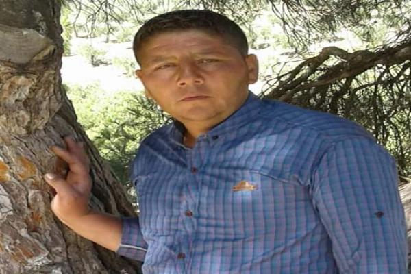 الاحتلال التركي يختطف 5 مدنيين في عفرين المحتلة