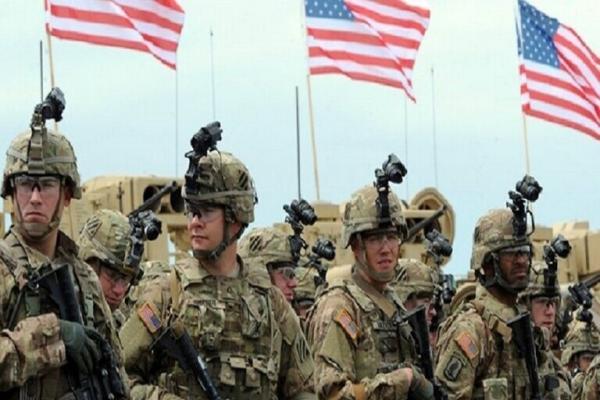 إدارة ترامب تعتزم إبرام صفقة أسلحة جديدة مع السعودية