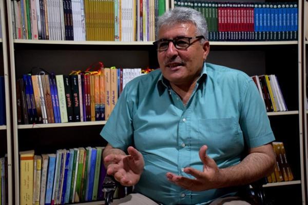مقصو: الفرصة مؤاتية لتحقيق الوحدة الوطنية
