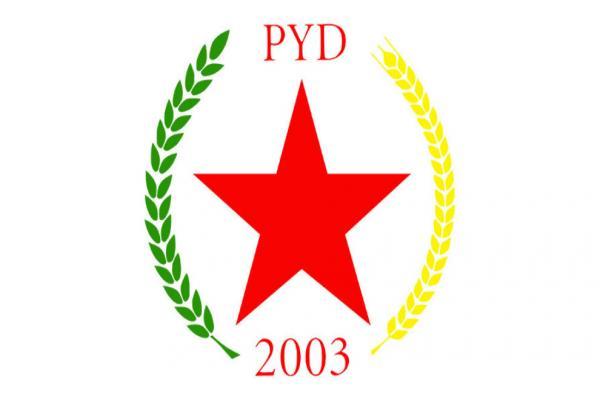 PYD يدعو المجتمع الدولي إلى فتح تحقيق دولي بجرائم تركيا وإنهاء احتلالها لسوريا