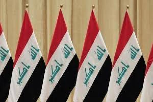 حكومة بغداد: لن نرسل أي مبلغ بعد الآن لهولير