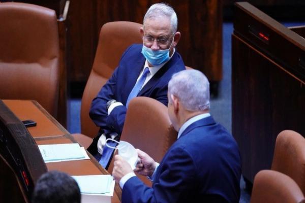 تحذير ألماني لنتنياهو من تداعيات الخطوة.. وتقديرات بتوجه إسرائيل لانتخابات رابعة